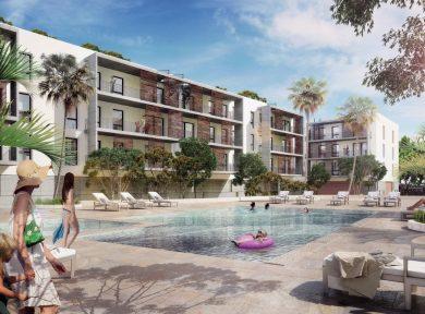 Solana Ibiza Real Estate Ibiza Finca For Sale VA 090 4