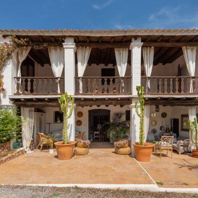 Casa Pagesa 04