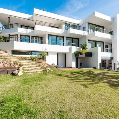Prestige Properties Real Estate Ibiza Villa Can Furnet 47