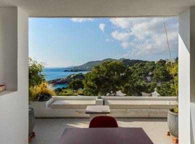 Ibiza Real Estate Solana VA 056 ANPHITEATRO12