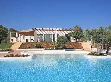 Original Finca For Sale in Jesus, Ibiza, huis te koop in Jesus, Ibiza, finca en venta, property for sale