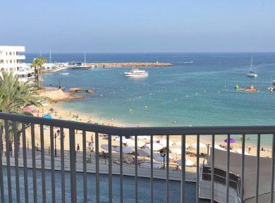 Ibiza Real Estate Solana Inmobiliarias Ibiza AA 036 12 Horiz