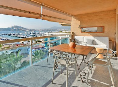 Solana Ibiza Real Estate Ibiza Apartment For Rent In Ibiza AA 001 28
