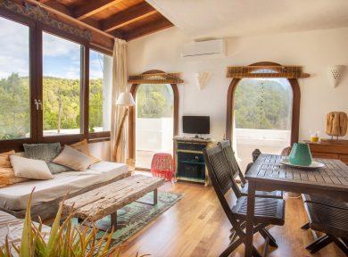 apartment for sale cala vadella
