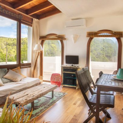 apartment for sale cala vadella