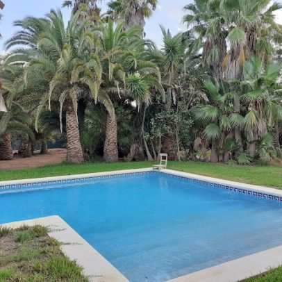 Long Term Rental Villa Ibiza Real Estate Inmobiliaria Ibiza12