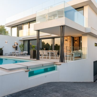 Solana Ibiza Villa For Sale In Ibiza 25