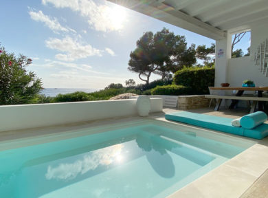 3 bedroom attached house for sale in Roca Llisa