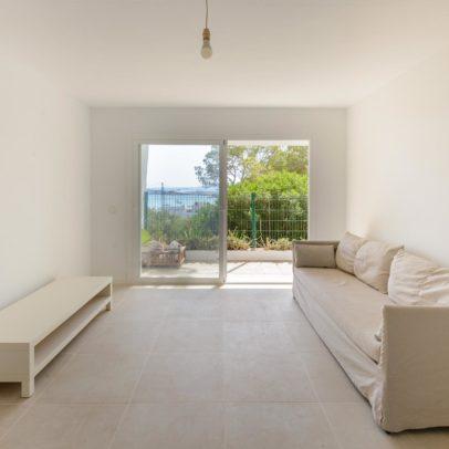 2 Bedroom Ground Floor Apartment For Sale In Ibiza 7